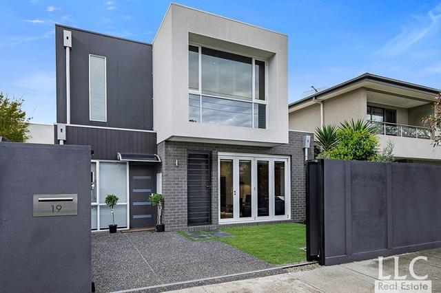 19 Rotorua Street, VIC 3162