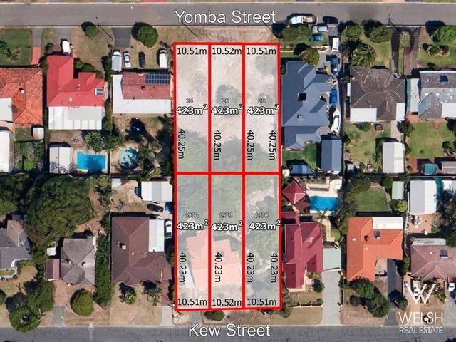 26 Yomba Street, WA 6105