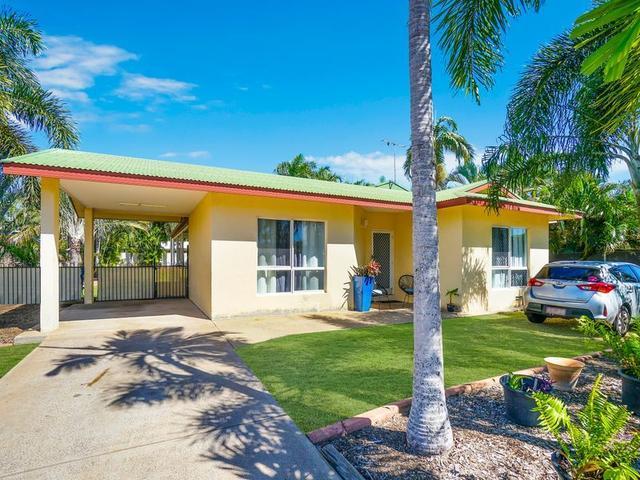 26 Hutchison Terrace, NT 0832