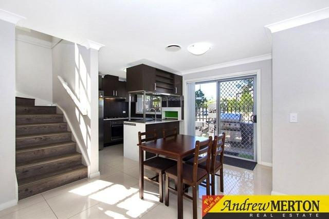 Unit 5/5 Rafter Pde, NSW 2760