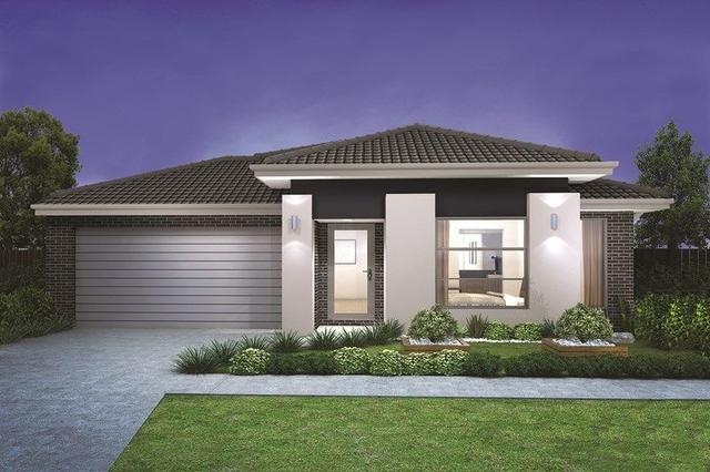 Lot 107 Newgardens Estate, VIC 3335