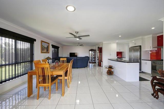 14 Whipbird Ct, QLD 4660