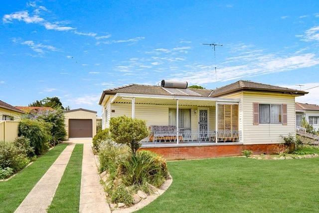 21 Dan Street, NSW 2560