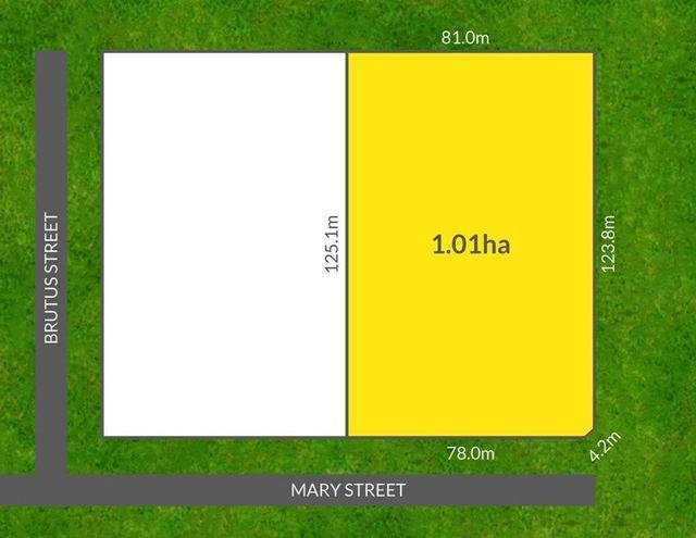 68 Mary Street, QLD 4114