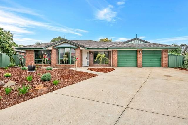 12 Keefe Close, SA 5250