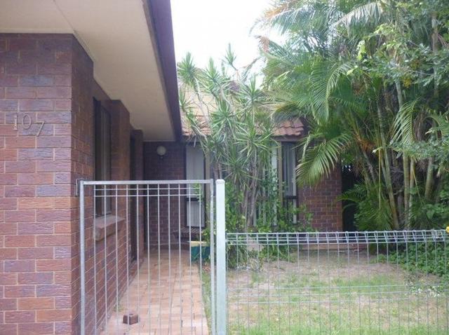 107 Landseer Street, QLD 4109
