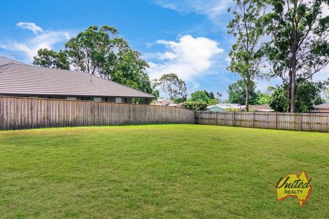 336 Riverside Drive, NSW 2560
