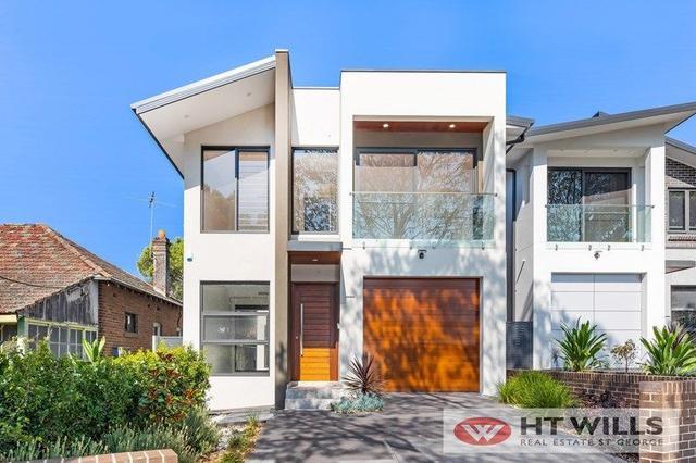 45 Mountview Avenue, NSW 2209