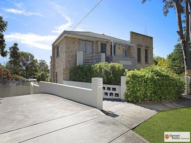 2/7-9 McArdle Street, NSW 2115