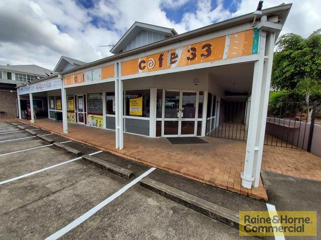 3/33 Lisson Grove, QLD 4030