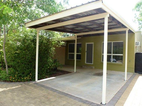 1/2 Landsborough Terrace, NT 0832