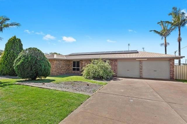 282 Greenwattle Street, QLD 4350