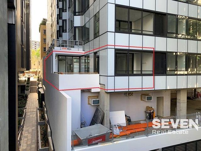 G03/229 Miller Street, NSW 2060