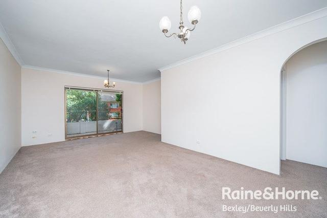 2/60-62 Hampton Court Road, NSW 2218