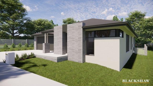 827 Glenrock Drive, NSW 2620