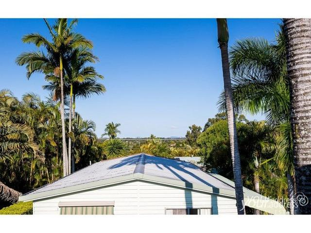270 Middle Road, QLD 4124