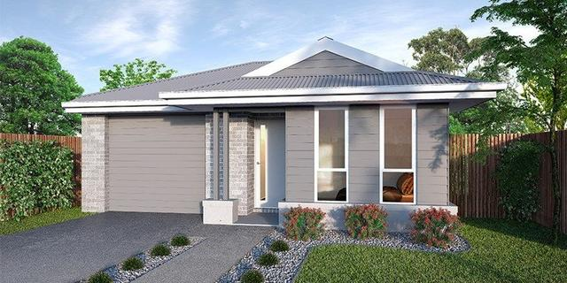 Lot 309 Two Rd, VIC 3750