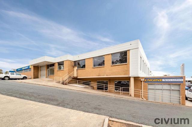 55 Nettlefold Street, ACT 2617