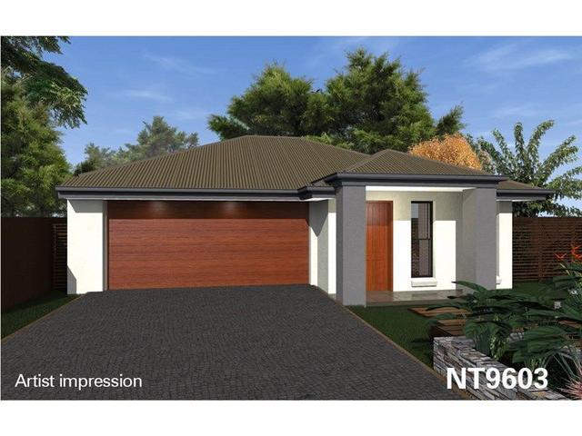 Lot 66 Brightstar Street, QLD 4208