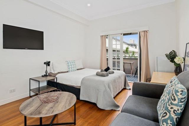 63 Ebley Street, NSW 2022