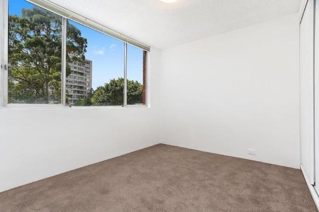 32/10-14 Hardie  Street, NSW 2089
