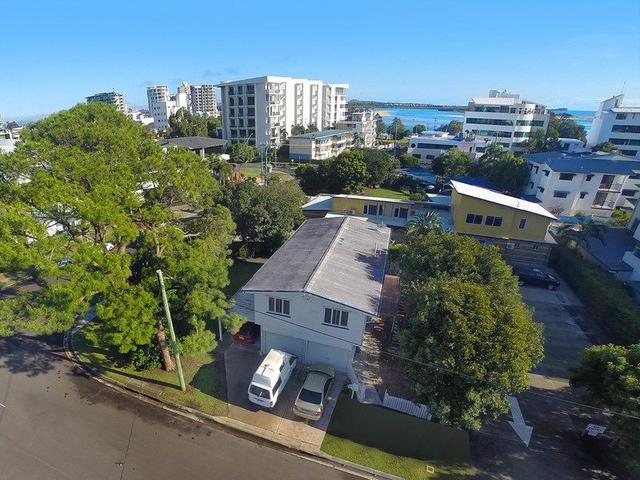 86 Beach Parade, QLD 4558