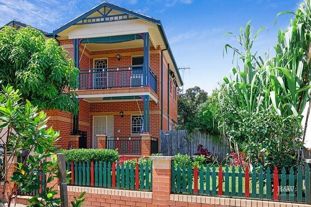 2A Lorking Street, NSW 2193