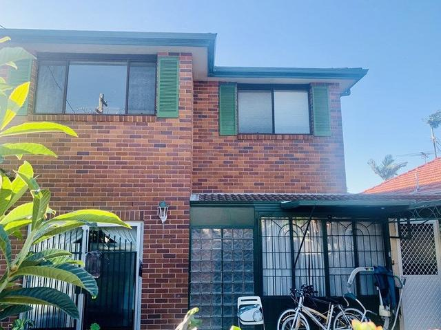56 Bungalow Rd, NSW 2210