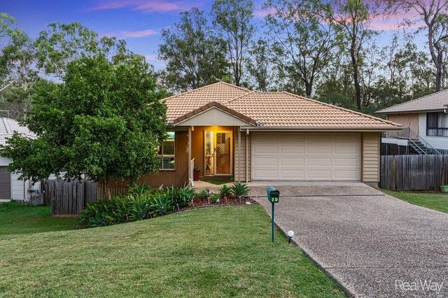 29 Andrew Walker Drive, QLD 4300