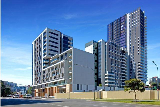 Room2,307/20 Gadigal Avenue, NSW 2017