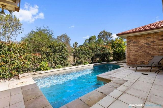 27 Figtree Place, QLD 4154