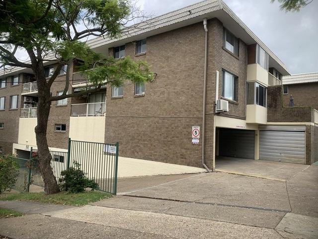 7/68 Bellevue Terrace, QLD 4067