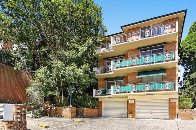 4/149-151 Cook Road, NSW 2021