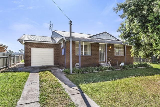 31 Susan Street, NSW 2352