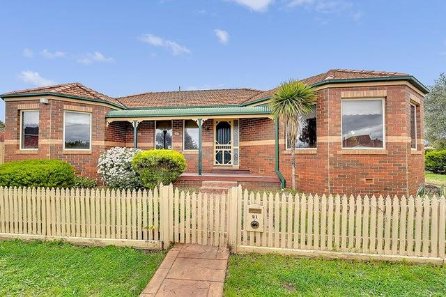 21 Jamieson Close, VIC 3064