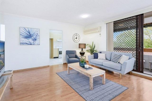 42/22 Tunbridge Street, NSW 2020