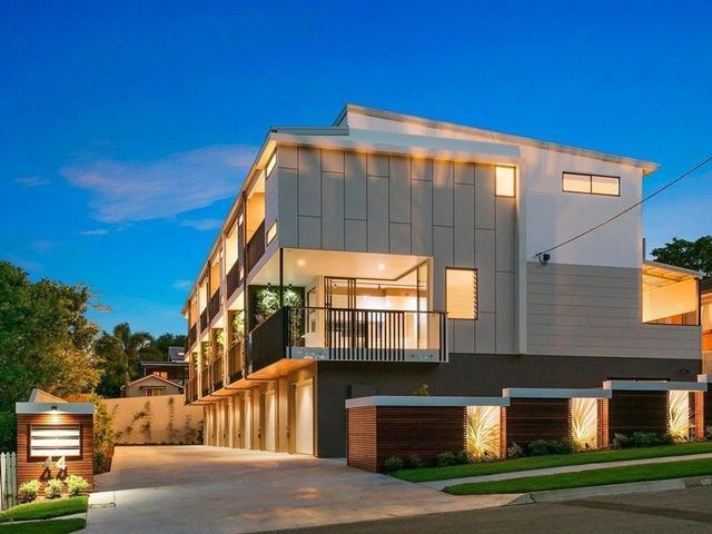 2/44 Stevens Street, QLD 4104