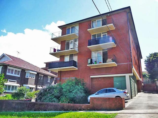40 Meeks Street, NSW 2032