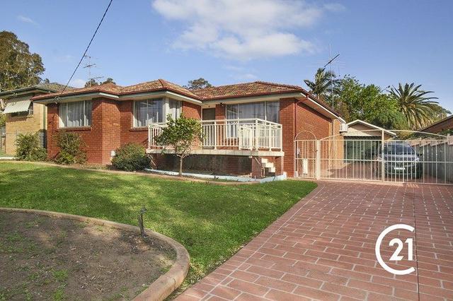 6 Elbrus Street, NSW 2147