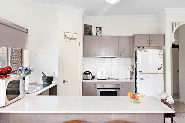 1 Joffre Place, QLD 4078