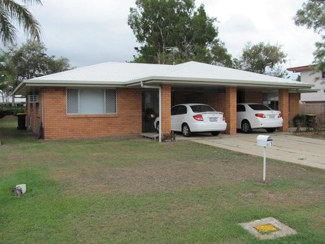 5 Graham Court, QLD 4740