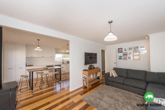 6/49 Erin Street, NSW 2620