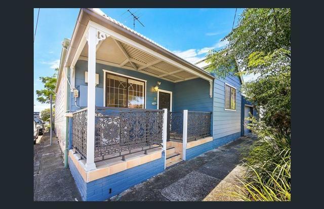 2 Johnson Street, NSW 2020