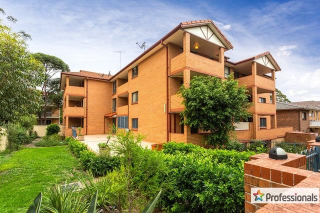 9/47 Cairds, NSW 2200