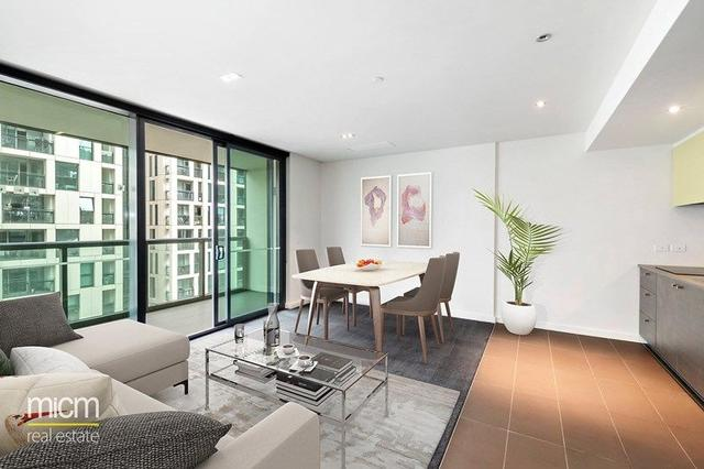 4D/8 Waterside Place, VIC 3008