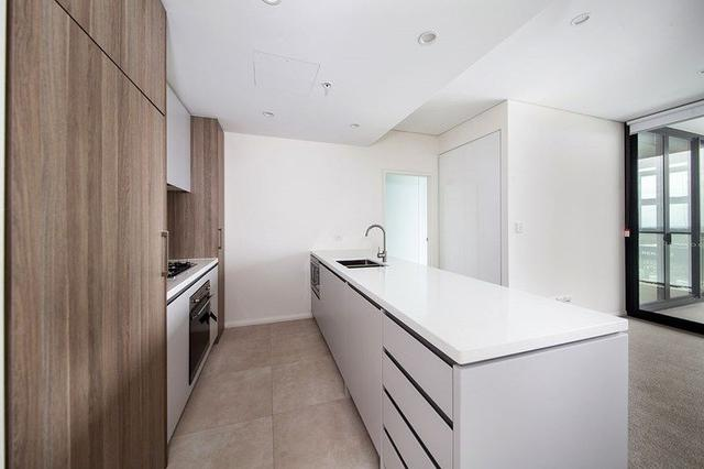B203/5 Village Place, NSW 2232