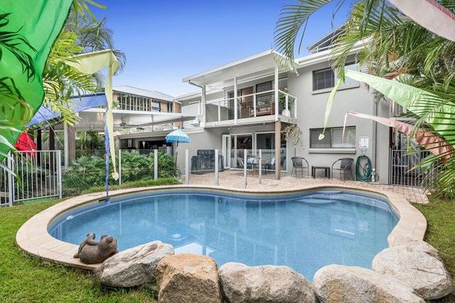 27 Hector Road, QLD 4121