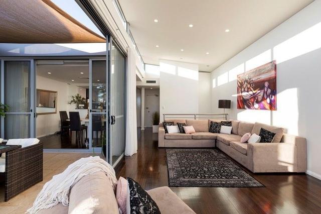 13/1A Hilly Street, NSW 2137