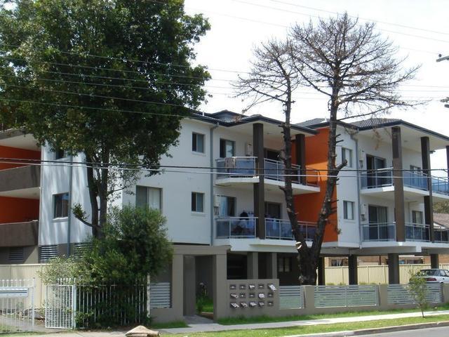 11/284-286 Sackville Street, NSW 2166