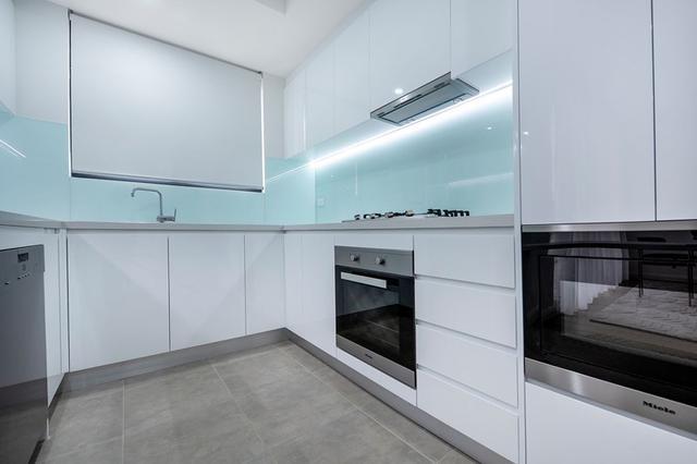 139-145 Parramatta Road, NSW 2140